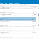 Zimbra_messaging_and_collaboration